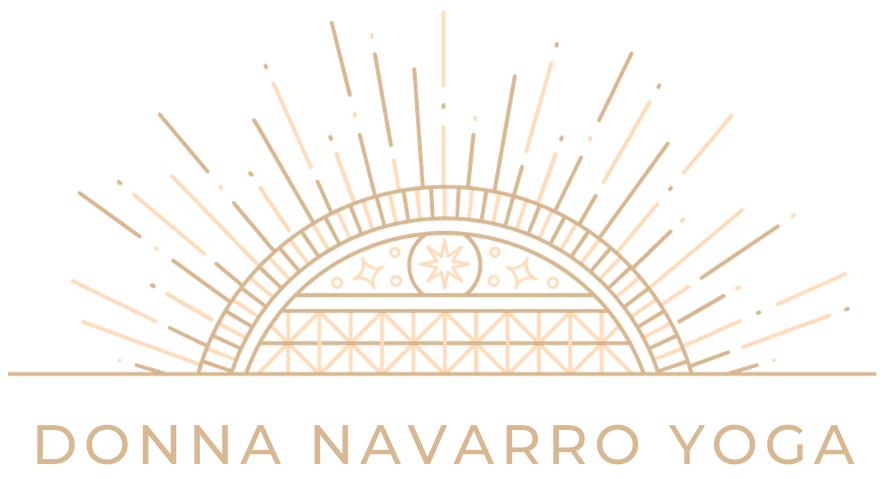 Donna Navarro